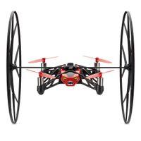 Wholesale Parrot Minidrones Rolling Spider Weiss WELTNEUHEIT AR Mini Drone