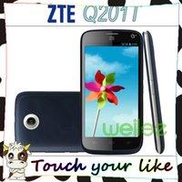 Cheap zte phones Best smartphone