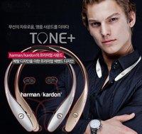 Cheap Bluetooth Headphone Best hbs