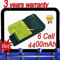 best ibm laptops - BEST A D E X K6919 Cell laptop battery