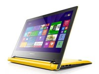 Wholesale 2014 NEW Lenovo Brand Lenovo Flex AP ITH I3 Notebook computer Lenovo portable PC Association inch G HDD GB