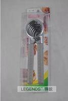 Wholesale 2014 New Style Walnut Cracker Nutcracker Sheller Nut Opener Kitchen Tool cs