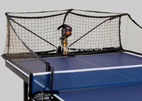 Wholesale NEWGY ROBO PONG Table Tennis Robot for Ping Pong Training