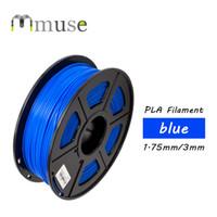 Wholesale NW kg PLA Filament For D Printer D Pen