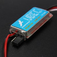 antenna noise - New HWBEC Hobbywing A UBEC V V max A Lowest RF Noise BE For RC Models order lt no track
