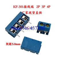 Wholesale Factory lowest KF terminals can be spliced large current P P P large spot