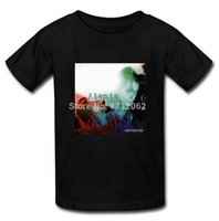 alanis morissette - Custom Crazy Jagged Little Pill Alanis Morissette Men s Music T Shirt Classic Short Sleeve Size M XL Tshirt