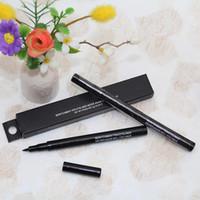 Wholesale Eyeliner Brandnew Black Eyeliner Hot Selling Waterproof Soft MC Eye Liner Eyeliner Gel
