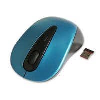 Wholesale Optical wireless mouse gaming mouse for computer desktop