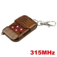 auto remote control key - 2pcs Keys Wireless Remote Control MHz Auto Duplicator Face to Face Copy Privacy F2148C