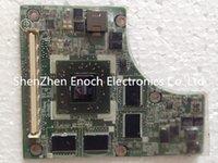 toshiba laptops - original DABD3UB18C0 BD3YB0090 HD3650 video card graphics board for Toshiba satellite A300 A305 P300 P305D Laptop