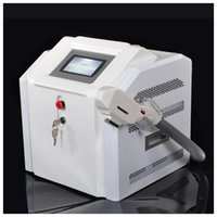 Wholesale Super IPL Machine Hair Removal Skin wrinkle Acne Pigment Treatment Powerful