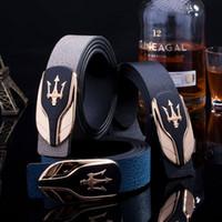 Wholesale Hot sales designer mens belt high quality mens belts luxury belts brand geniune leather belts for women men