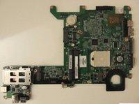 achat en gros de hp tx2-Livraison gratuite pour HP TX2 504466-001 carte mère pour ordinateur portable carte mère DA0TT9MB8D0 100% testé