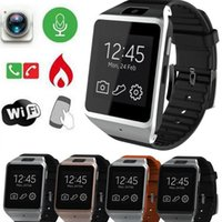 Cheap Fashion LX36 Gear 2 Smart Watch Neo R380 Bluetooth 1.54 inch Touchscreen Camera 8GB for NOTE 4 3 S5 iPhone 6 Plus IOS Android Smartphone