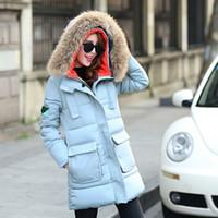Long Down Filled Coats Reviews   Long Down Filled Coats Buying