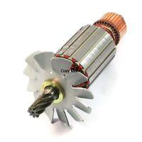 Cheap rotor head Best rotor box