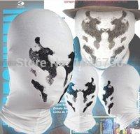 balaclava s - WATCHMEN Rorschach s Mask Movie Ver Balaclava Cosplay