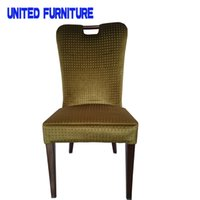 Wholesale Simple and elegant Dining Chair LH2013 Wholsale