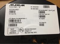 Wholesale ICs IC new original MAX6675ISA T MAX6675ISA MAX6675 MAXIM SOP8