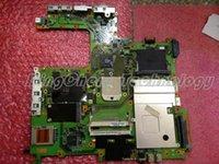 acer ide - New laptop Motherboard for ACER Q901 MBAEF01002 IDE notebook mainboard tested