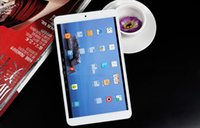 Wholesale Quad Core Original Inch ONDA V820 G G IPS Screen Dual Camera Support HDMI WIFI BT Android Tablet Pc