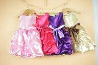 Cheap baby clothes Best girls dress