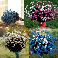 best easter decorations - Best Selling bridal bouquet wedding flowers bouquets wedding cheap wedding decorations Artificial Flowers New Arrival W6696