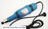 Wholesale 240W MM die grinder