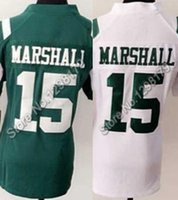 authentic jersey store - Factory Outlet Women Brandon Marshall Jersey Football Game Limited Jerseys Authentic Sports Stitched Lady Size S XXL Store No