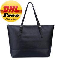 Wholesale 2015 famous M new Women bags Messenger bag Shoulder Bag designer handbags bags handbags women