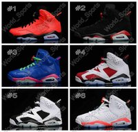 brazil shoes - 2015 Retro IV Basketball Shoes For Men Women Training shoe Womens athletics Basketball Shoe Carmine Sport Blue Brazil White Oreo