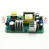 power supply board - 5V3A Switching power supply board Vac dc Power module Factory direct sales