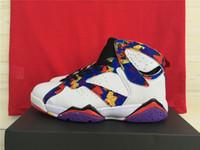 Precio de Hombres zapatos nuevos estilos-Nuevo estilo de los zapatos de baloncesto de serie de impresión de alta calidad de los hombres y zapatos corrientes de las mujeres