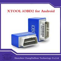 australia phone code - Authorized Distributor Xtool Blue iOBD2 OBDII EOBDII iobd2 Code Reader Car Diagnostic Tools for Android phones