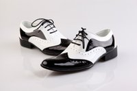 Cheap Groom Wedding Shoes Best shoes Cheap