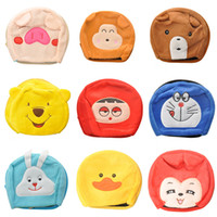 Wholesale Winter Computer Laptop PC Hand Warmer Heater USB Mouse Pad