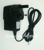 atari console - AC Adapter Power Supply for Video Game Console ATARI