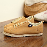 Cheap sneakers children Best sneakers tennis shoes