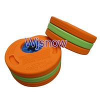 arm aid - Swim Arm Discs Bracelet Foam Arm Bands Learn to Swim Pool Fun Kids Exercise Training Aids Float Colorful