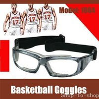 astm specs - Promotion1004 One Size Fits All Basketball Soccer Dribble Specs Safety Glasses Goggles ASTM F803 Basketball Glasses Adult
