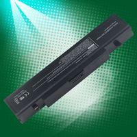 Wholesale Battery AA PB9NC6B for Samsung R580 R418 R420 R429 R465 R465H R466 R467 R468 New