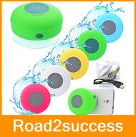 Cheap bluetooth speaker Best Wireless Speaker