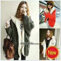 Where to Buy Best Cashmere Coats Online? Where Can I Buy Best
