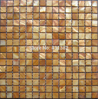 bathroom improvements - 2016 style shell mosaic tile mother of pearl kitchen bathroom tiles backsplash background wall mosaics tile home improvement