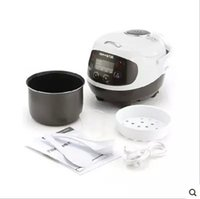 baby rice porridge - Joyoung Joyoung JYF FS01 baby porridge rice cooker rice cookers mini intelligent booking L