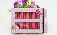 Wholesale 100pcs Colors Girls Professional Nail Art Polish Tool Acrylic UV Gel Remover Soak Clip Cap