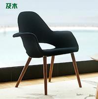 sillas de diseo de madera al por mayor de los pases nrdicos