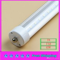 Cheap led tube Best led t8 1200mm 18w