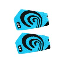 Wholesale Top Quality Brand New EVA Surfboard Deck Pad Traction Pad Surfboard Deck Grip Tail Traction Pad cm